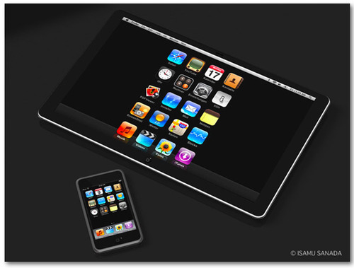 ipad_touch_mock_up