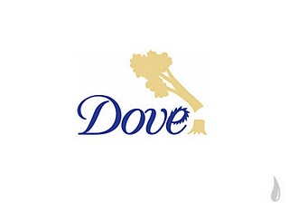 dove_greenpeacelogo