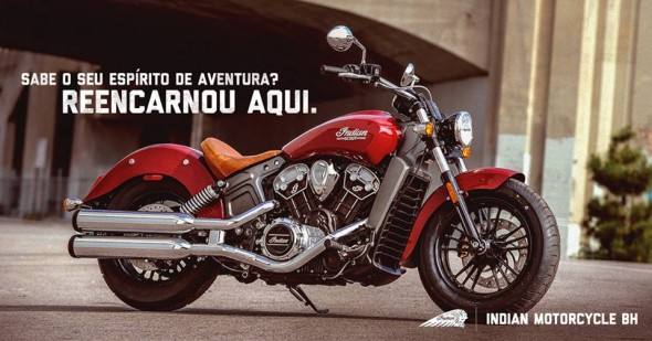 indian-motorcycle-bh-590x309