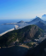 Rio_de_Janeiro_from_Sugarloaf_mountain,_May_2004