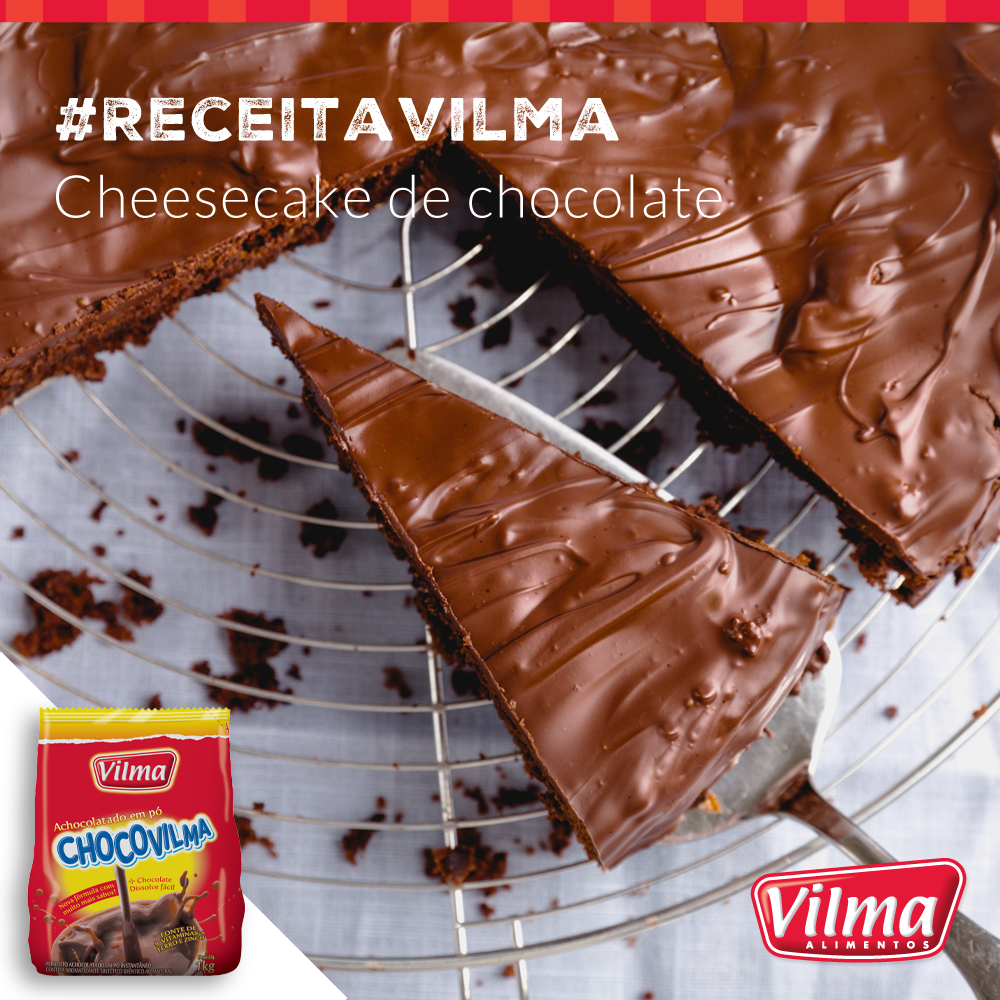 V1-0003-16FE_IGReceitaVilma-CheesecakeChocolate-FINAL